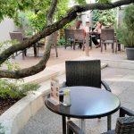 Приятно кафене в Перник   Клуб FRESH