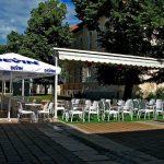 Кафене в град Враца | Кафе-бар Кадифе