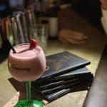 Нощен клуб и кафене в София | Оскар Клуб