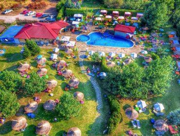 Уютен бар и басейн в гр. София | Patron X.O. cafe & shot pool bar