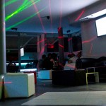 Клуб в Плевен | Umbrella